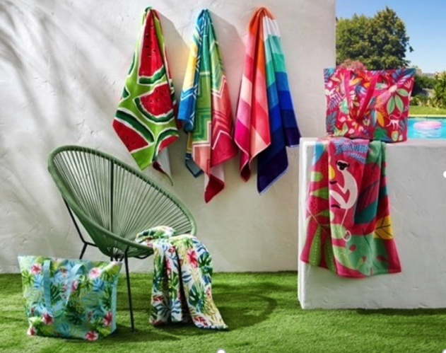 sillón jardín bali y muebles de balcón pequeños